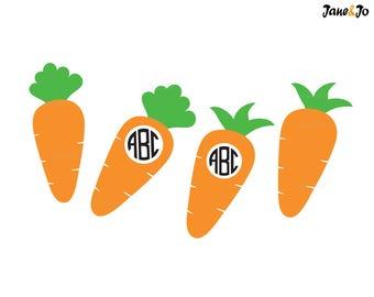 carrot clipart etsy rh etsy com carrot clip art free carrot clipart png