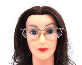cat eye glasses. vintage. glasses. for women. women. italian. marble. eyeglass frames. purple. eye glasses. gold. fashion. accessories.