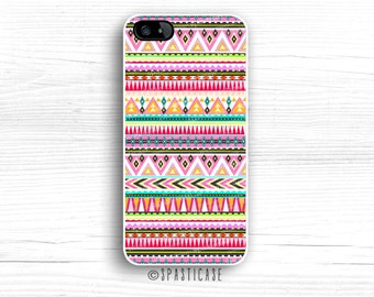 iPhone 6S Case, Aztec iPhone 5S Case, Geometric Aztec iPhone 5 Case, iPhone 6S Case Aztec, iPhone 6 Plus Case, iPhone 6 Case Aztec Geometric