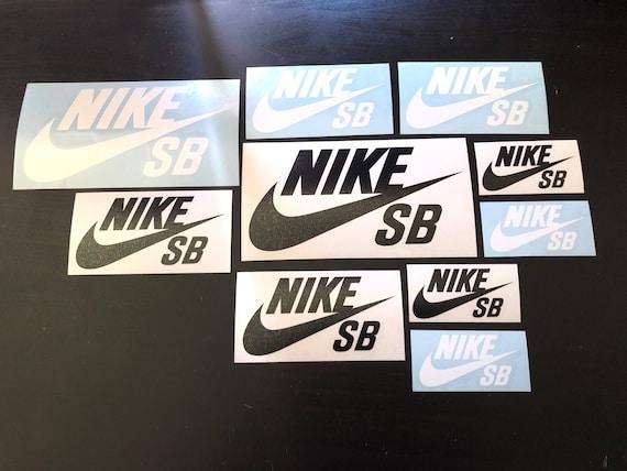 3M Sticker, Big Discount, 70pcs, Randomly sent, Free Shipping, notebook  sticker