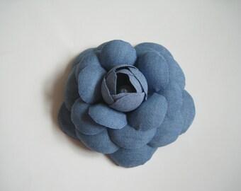 Brooche  flower