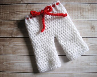 Baby Boy Pants, Baby Boy Clothing, Newborn Boy Pants, Baby Boy Outfit, Newborn Crochet Pants, Baby Boy Coming Home Outfit, Infant