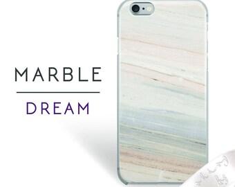 iPhone 8 case iPhone 8 Plus case iPhone X case CORAL MARBLE iPhone 7 plus case iPhone 6 case Marble iPhone 6s case for iPhone 6 plus case 62