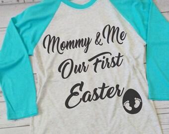 Easter pregnancy shirt, easter maternity shirt, maternity shirt, maternity top, pregnancy shirt, pregnant shirt, pregnancy shirt,