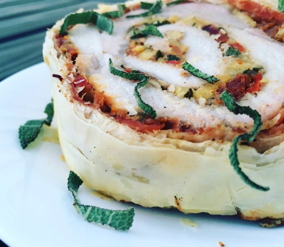 Apple sage sundried tomato pork loin roulade wellington recipe apple sage sundried tomato pork loin roulade wellington recipe pdf jpg autumn recipe thanksgiving recipe gourmet recipe holiday from thefinishedplate forumfinder Choice Image