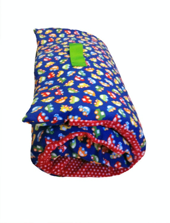 mats preschool kindermat amazing savings on shop and mat kids woodland creatures girl blanket carliscloset toddler with etsy pillow for toddlers nap