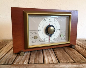 airguide instruments etsy rh etsy com airguide instrument company history airguide instrument company chicago