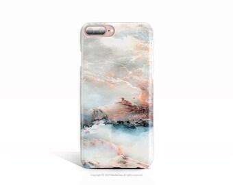 iPhone 8 Case Marble iPhone 8 Plus Case iPhone 6 Plus Case iPhone 6s Case Samsung S8 Plus Case Samsung S8 Case iPhone 6s Case Note 8 Case