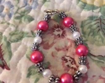 Catherine  the great bracelet