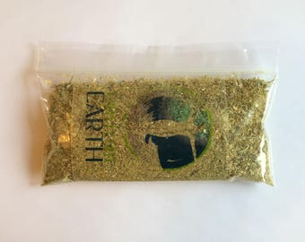 High Quality Dried Camomile, Coarsely Ground