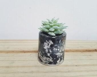 Plant Pots | Etsy