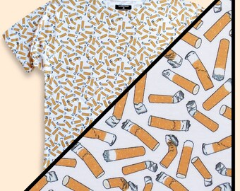 Razortown - The Ashtray T-shirt