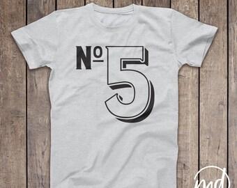 5 Year Old Birthday Shirt, Five Birthday Shirt, Boys 5th Birthday Shirt Boy, Fifth Birthday Shirt Boy, Birthday Shirt 5, 5th Birthday Outfit