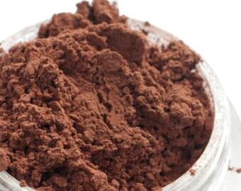 Mineral eyeshadow - Bramble - B65 - Vegan - Natural makeup