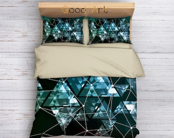 wild bedding set wolf comforter regarding cotton the bed idea tribal art for onlwe piece sets plan wolvestuff printed in intended