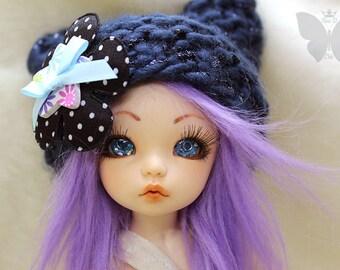Cute Cap YOSD LTF