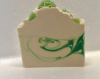 Lemongrass Soap,Organic Soap,Natural Soap,Facial Soap,Soap,Oatmeal Soap,Olive Oil Soap,Designer Soap,Custom Soap,Handmade Soap