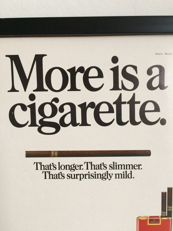 Marlboro little cigarettes for sale