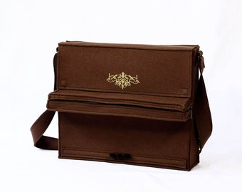 Piano Bag Upright Piano Purse