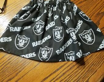 Football Team NFL Baby Skirts Baby Shower Gift