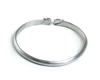 Price cut! 15% OFF! Sensational Silver Bracelet!