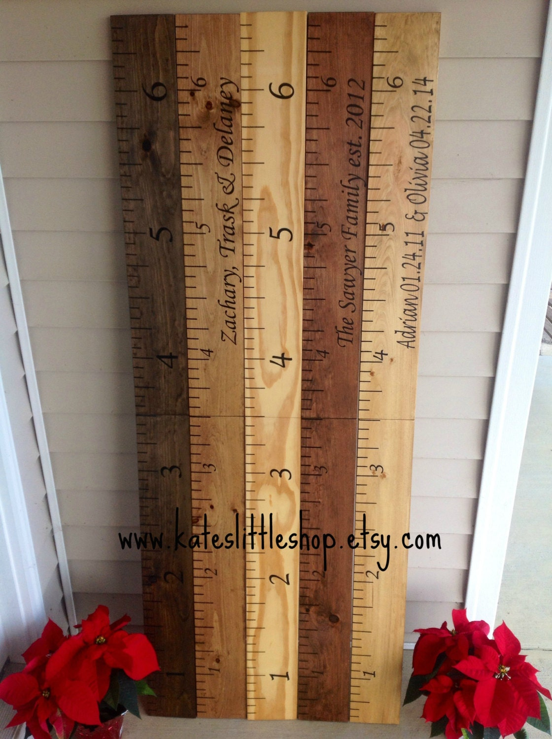 Custom growth charts giant ruler childrens growth chart zoom geenschuldenfo Choice Image