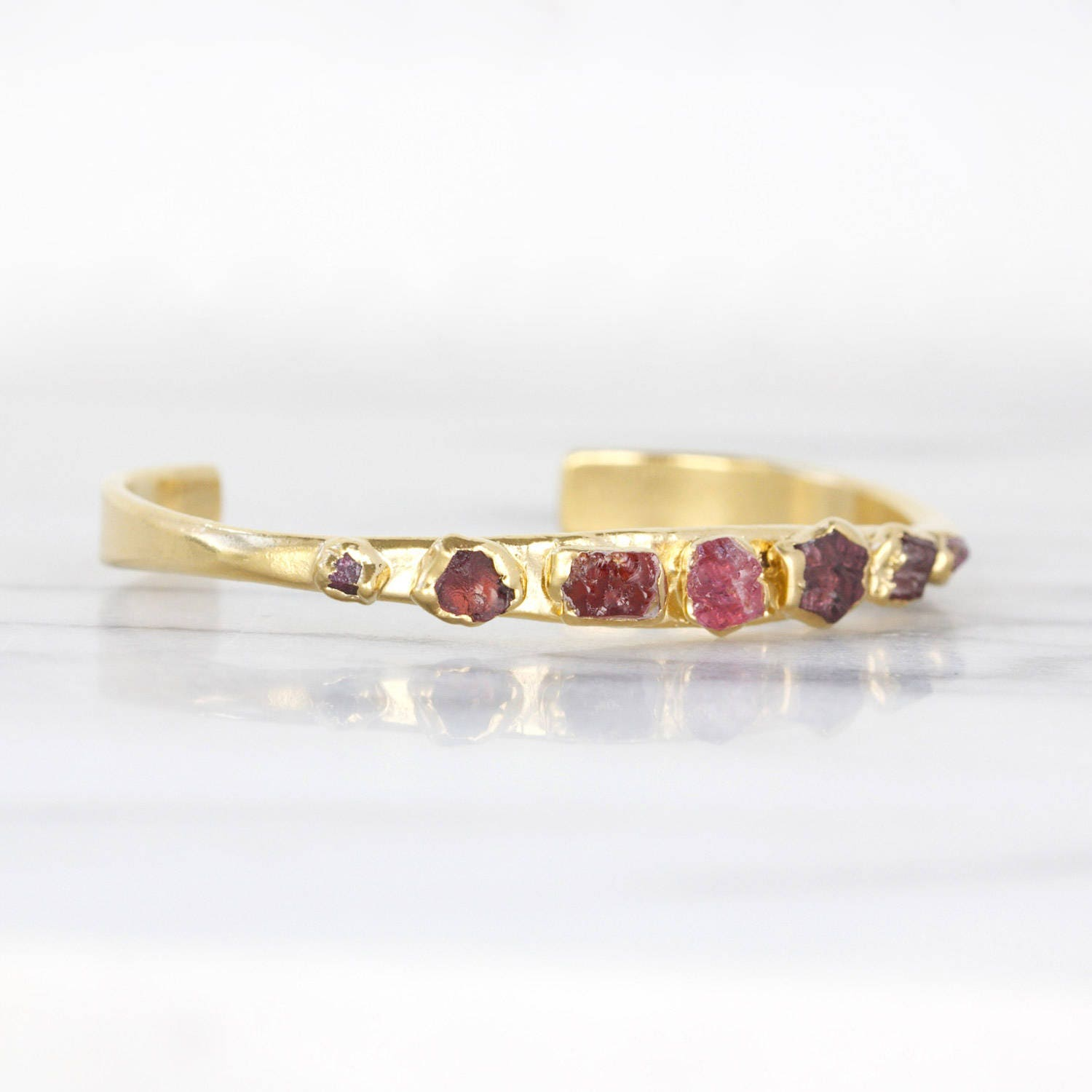 heyman antiques and rau jewelry ruby oscar bracelet real s m diamond