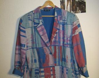 Vintage Blazer 80/90 's