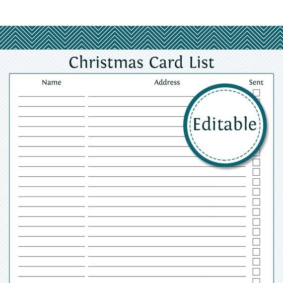 make a pdf file fillable