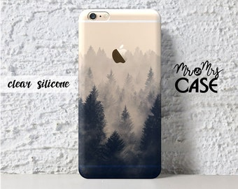 Mountains iPhone cases-new iphone 5 cases-protect for iPhone 6s-white iphone 5 case-iphone 5s phone covers-iphone 7 case-iphone 7 Plus