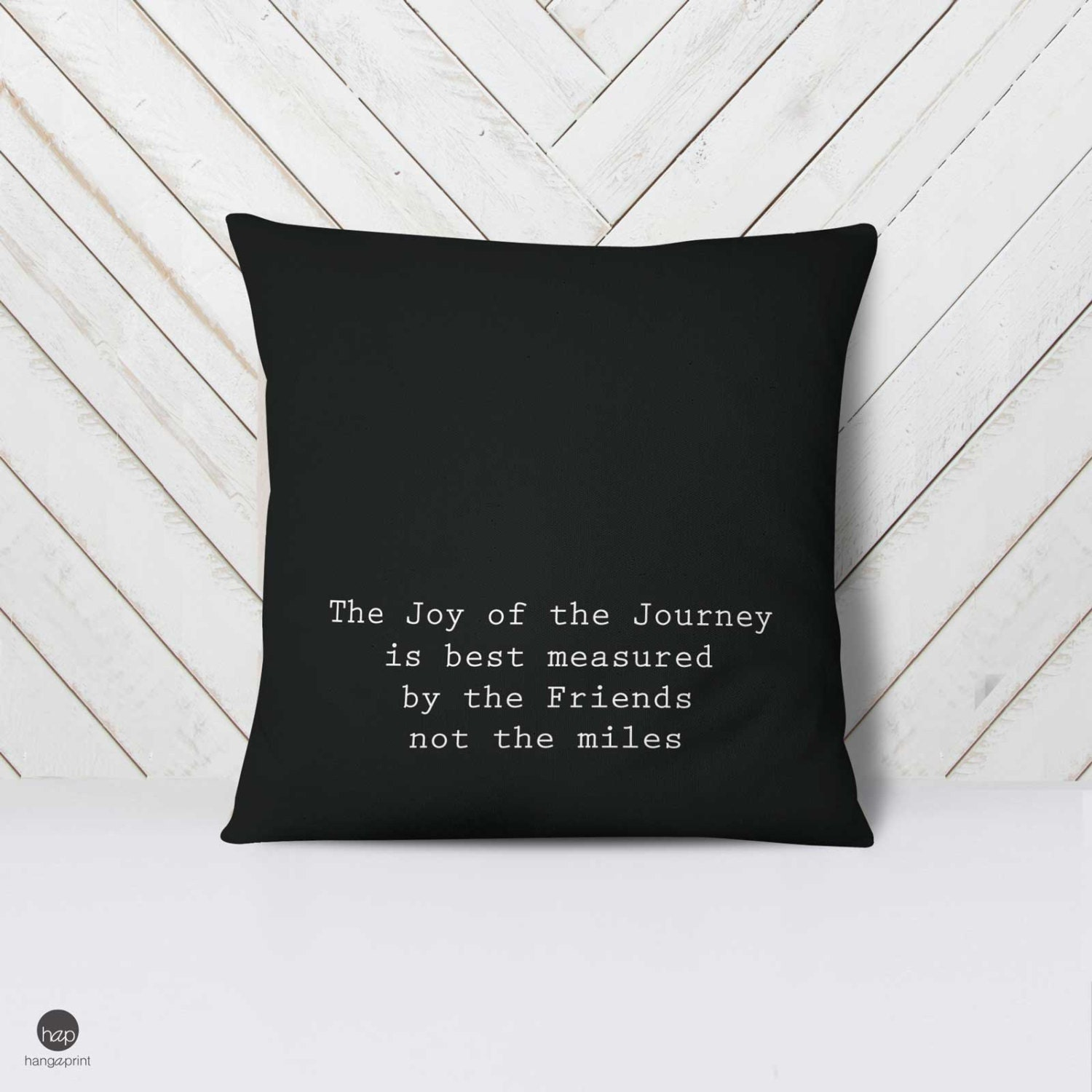 Quotes About Moving Away Moving Away Gift Friends Quotes Pillows With Quotes Pillows