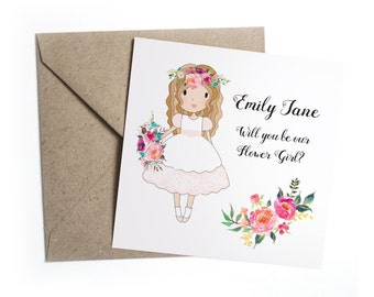 Wedding Greeting Cards Etsy IE