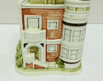 OTAGIRI , Victorian House, Excellent Condition