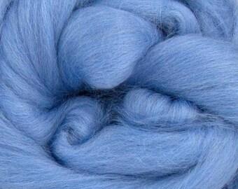 DREAM - Merino Wool Roving 1/4oz, 1/2oz or 1oz