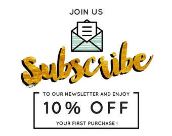 Instant access to Discount Codes & Giveaways, Discount Codes, Giveaways, Newsletter, Gift, Indoor planter gift, Planter Indoor Gifts