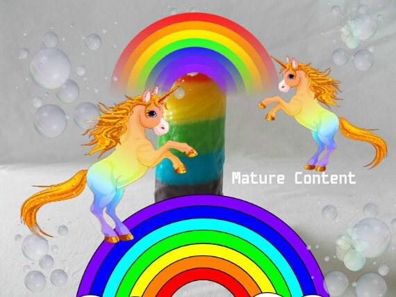 Homosexuell reifen Schwanz Bilder