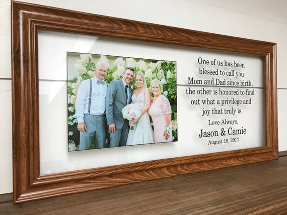 Wedding gift for parents choice image wedding decoration ideas gifts for parents parent wedding gift parents of the bride junglespirit