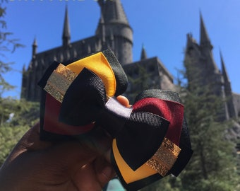 Harry Potter Inspired Collection