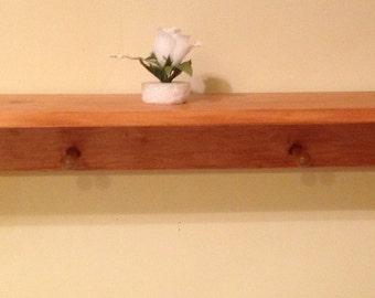 3' Shelf