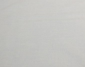 Interweave Chambray-Light Blue Cotton Fabric from Robert Kaufman Fabrics