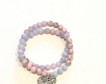 Zen bracelet
