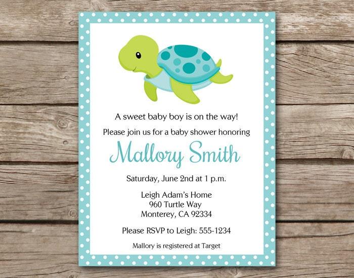 Ziemlich Baby Meeresschildkröte Färbung Seite Fotos - Beispiel ...