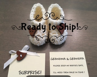 Pregnancy Reveal to Grandparents, Reveal Pregnancy, Grandparents Pregnancy Announcement, Grandparent Pregnancy Reveal