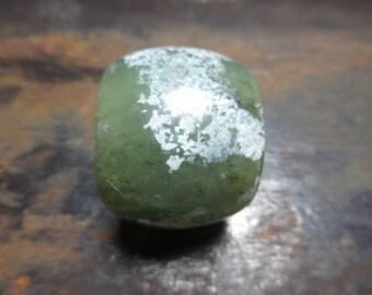 Chinese Jade Pendant - 170162