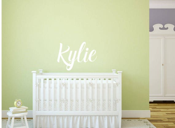 Fine Name Decorations For Wall Images - Wall Art Design ...