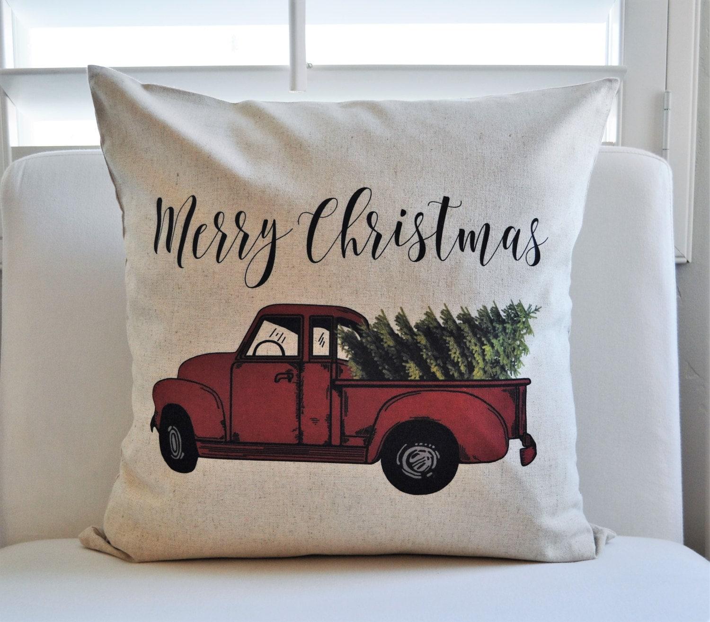 sale farmhouse under pillow on throw pillows simply design gallery cushion co christmas of kierste