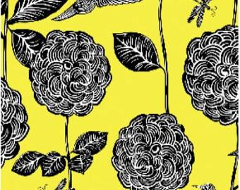 SALE - Lemon Tree