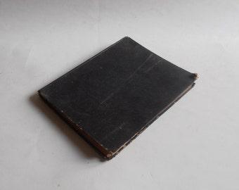 1927 istoriki anthologia, Vlachogiannis ιστορική ανθολογία