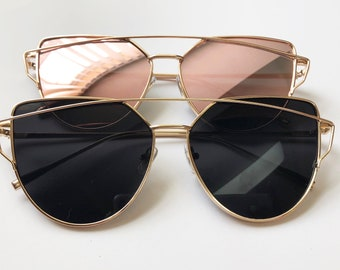 RiRi Sunglasses