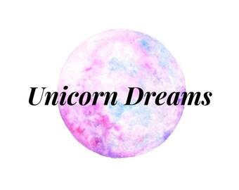 Unicorn Dreams - The Best Sleep You've Ever Had